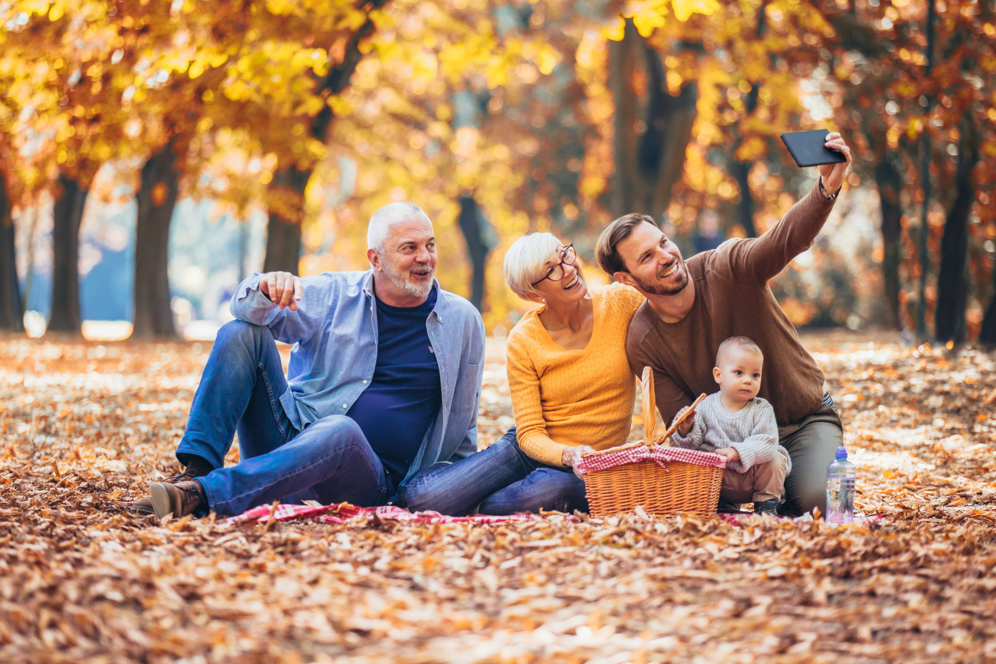 Estate Planning Free Resources from McKinney and Tillman, P.C.