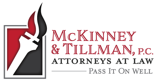 McKinney & Tillman, P.C